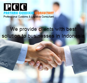 Why PCC? We provide clients with best solution to businesses in Indonesia